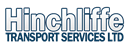 HINCHLIFFE TRANSPORT SERVICES LIMITED