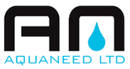 AQUANEED LIMITED