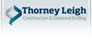 THORNEY LEIGH CONSTRUCTION LIMITED