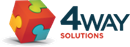 4WAY SOLUTIONS LIMITED