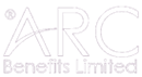 ARC BENEFITS LIMITED
