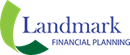 LANDMARK FINANCIAL PLANNING LIMITED