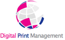 DIGITAL PRINT MANAGEMENT LIMITED