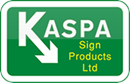 KASPA SIGN PRODUCTS LIMITED