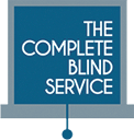 THE COMPLETE BLIND SERVICE LIMITED
