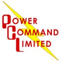 POWER COMMAND LIMITED