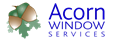 ACORN WINDOW SERVICES LIMITED