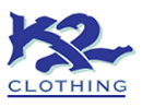 K2 CLOTHING LIMITED