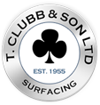 T. CLUBB & SON LIMITED
