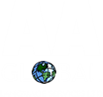 AA GLOBAL LANGUAGE SERVICES LIMITED