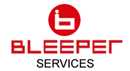 BLEEPER SERVICES LIMITED