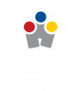 ST MICHAEL'S NURSERIES LTD