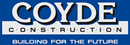 COYDE CONSTRUCTION LIMITED