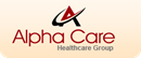 ALPHA CARE (CATERHAM) LIMITED