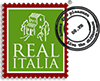 REALINVEST LIMITED