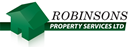 ROBINSONS PROPERTY SERVICES LIMITED