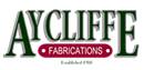 AYCLIFFE FABRICATIONS LIMITED