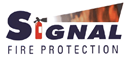 SIGNAL FIRE PROTECTION LIMITED (04314557)