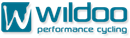 WILDOO LIMITED