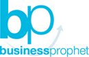 BUSINESS PROPHET LIMITED