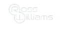 ROSS WILLIAMS LIMITED