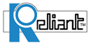 RELIANT MACHINERY LIMITED