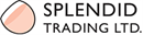 SPLENDID TRADING LIMITED