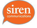 SIREN COMMUNICATIONS LIMITED