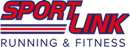 SPORTLINK SPECIALIST SPORTS LIMITED