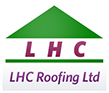 LHC ROOFING LIMITED