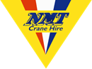 NMT CRANE HIRE LIMITED