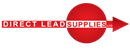 DIRECT LEAD SUPPLIES LIMITED