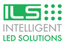 INTELLIGENT GROUP SOLUTIONS LIMITED