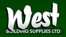 WEST BUILDING SUPPLIES LIMITED
