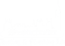 WESTMINSTER HEATING & PLUMBING LIMITED