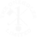 THE ONEHOLER LIMITED