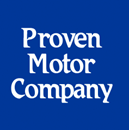 PROVEN MOTOR COMPANY LIMITED (04346017)