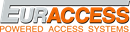 EURACCESS LIMITED
