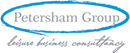 PETERSHAM GROUP LIMITED