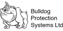 BULLDOG PROTECTION SYSTEMS LIMITED