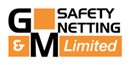 G & M SAFETY NETTING LIMITED