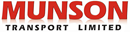 MUNSON TRANSPORT LIMITED