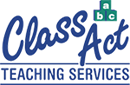 CLASS ACT TEACHING SERVICES LIMITED
