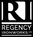 REGENCY IRONWORKS LIMITED