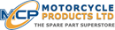 MOTORCYCLE PRODUCTS LIMITED