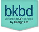 BATHROOMS & KITCHENS BY DESIGN LIMITED
