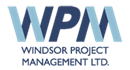 WINDSOR PROJECT MANAGEMENT LIMITED