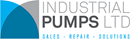INDUSTRIAL PUMPS LIMITED