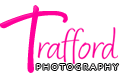 TRAFFORD PHOTOGRAPHY LIMITED