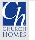 CHURCH HOMES LIMITED